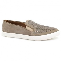 Tênis Iate Zariff Shoes 28002