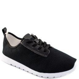 Tênis Jogging Sneaker Sapato Show 11779