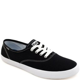 Tenis Champion Canvas Keds 100143