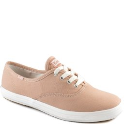 Tênis Keds Champion Woman Canvas KD100987