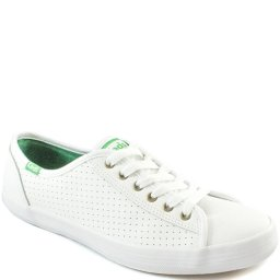 Tênis Keds Kickstart Perf Leather KD810002