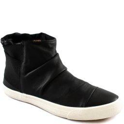 Tênis Keds Topkick Boot Napa KD1391001