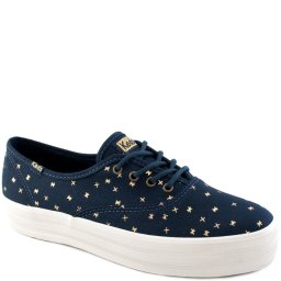 Tênis Keds Triple Etherial