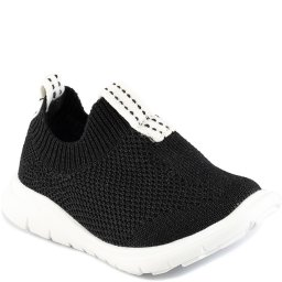 Tênis Knit Infantil Inverno 2021 Mini Sua Cia Baby 00152
