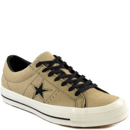 Tênis Masculino Converse Ox One Star CO0300