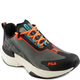 Tênis Masculino Float Fly Fila Running 11J721X