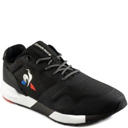 Tênis Masculino Sporty Casual Le Coq Sportif OmegaX