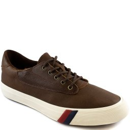 Tênis Pro-Keds Trophy Plus Leather PK157010