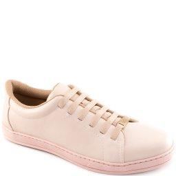 Tênis Sapato Show Cadarço Elástico Numeração Especial 0871
