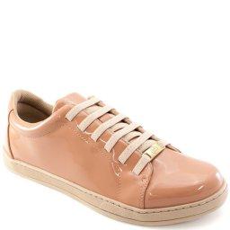 Tênis Sapato Show Numeração Especial 0871