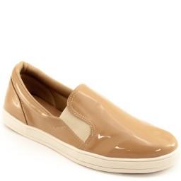 Tênis Slip On Sapato Show Numeração Especial - 9871