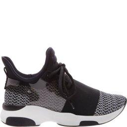 Tênis Sneaker Stretch Curves Schutz S205170017