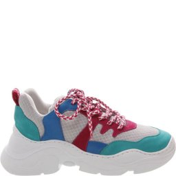 Tênis Chunky Sneaker S.95-18 Schutz S205760001