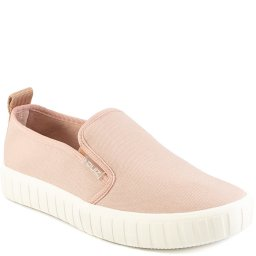 Tênis Slip On Sunlight Beach Canvas Conforto Quiz 66-182502