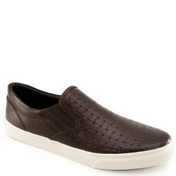 Tenis Slip On Brendon Cavalera 13012149