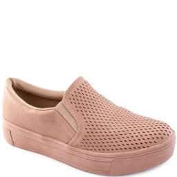 Tênis Slip On Flatform Dakota G0481
