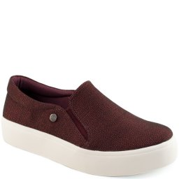Tênis Slip On Flatform Quiz 69-57904