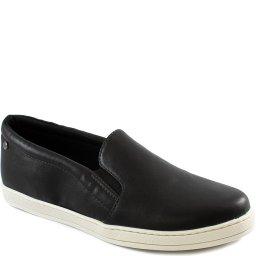 Tênis Slip On Inverno Numeração Grande Sapato Show 17029871