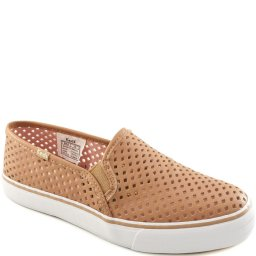 Tênis Slip On Keds Double Decker Durian