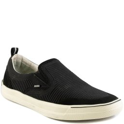 Tênis Slip On Maculino Democrata Urban Venice 209135