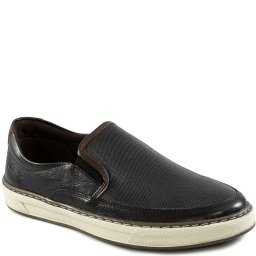 Tênis Slip On Masculino Scott Inverno 2021 Democrata 257102