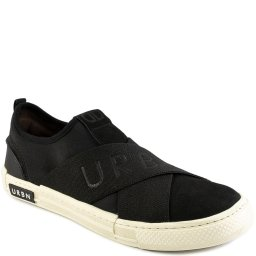Tênis Slip On Masculino Urban Tune 2021 Democrata 209121