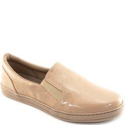 Tênis Slip On Sapato Show Numeração Especial 9871