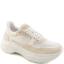 Tênis Sneaker Bold Fiever F601320001