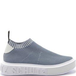 Tênis Sneaker Bold Knit Schutz S209200001