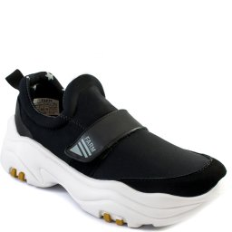 Imagem do produto - Tênis Dad Sneaker Feminino Nave Farm 409