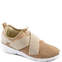 Tênis Sneaker Feminino Verão 2020 Bottero 307702