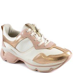Tênis Ugly Sneaker Flatform Verão Dakota G1921