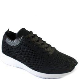 Tênis Sneaker Flyknit Ramarim Total Confort