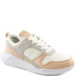 Tênis Sneaker Hype Inverno 2020 Petite Jolie PJ3974MIX