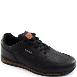 Tenis Sneaker Joplin West Coast 126905