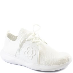Tênis Sneaker Knit Mood Pre Fall 2020 Petite Jolie PJ4927