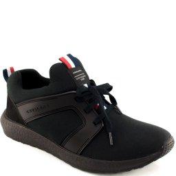 Tênis Sneaker Masculino Cavalera 13012241