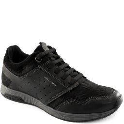 Tênis Sneaker Masculino Iron West Coast 185103