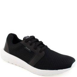 Tênis Sneaker Masculino Tecido Cavalera 13012298