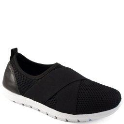 Tênis Sneaker Nylon Sapato Show 15721