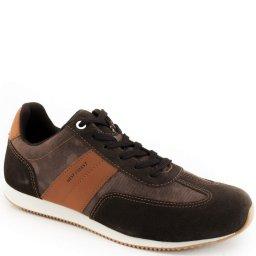 Tenis Sneaker Perry West Coast 181002
