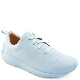 Tênis Sneaker Petite Jolie 3001