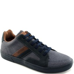 Tênis Sneaker Rob West Coast 186204