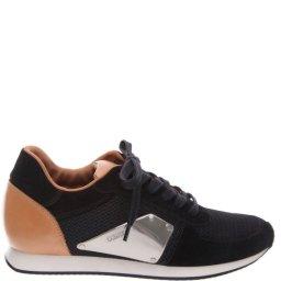 Tênis Sneaker Schutz S019810032