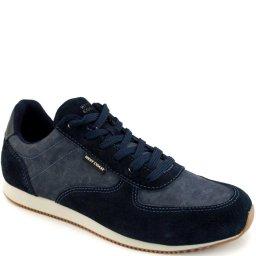 Tenis Sneaker West Coast 181005