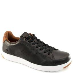 Tenis Sneaker West Coast 181602
