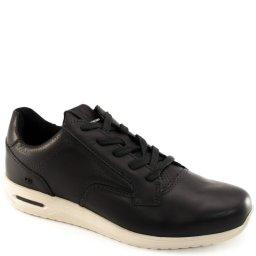 Tenis Sneaker West Coast 181901