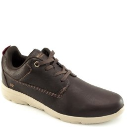 Tenis Sneaker West Coast 182601