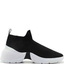 Tênis Sporty The Duo Knit Schutz S210280002