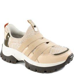 Tênis Ugly Sneaker Feminino Com Elástico 2020 Tanara T4204